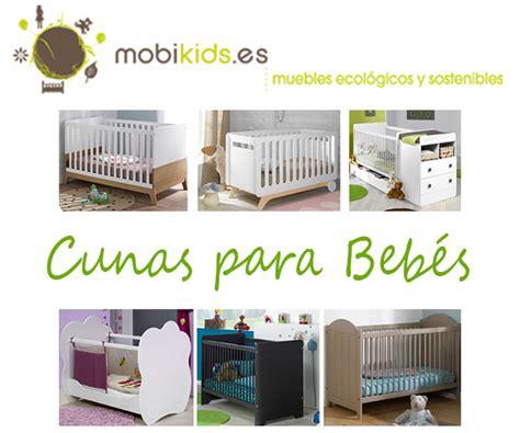 cunas para bebes recien nacidos cunas para bebes cunas para reci 233 n nacidos