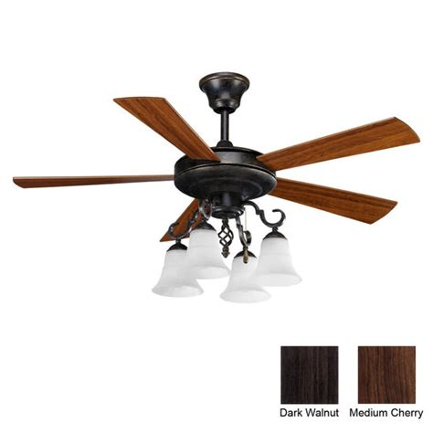 Progress Lighting Ceiling Fans Ceiling Fans Melbourne Ceiling Fan By Progress Lighting Pureairproducts