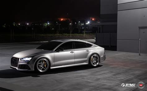 audi rs wallpapers hd high quality resolution