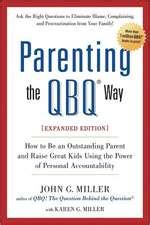 power packed parenting the guide to successful parenting books cartea the girlfriends guide to surviving the year