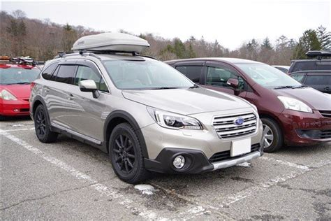 modded subaru outback 43 best subaru outback mods images on pinterest subaru
