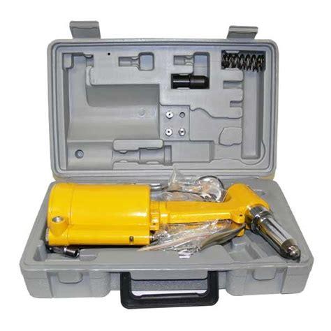 Rivet Rivet Auto Datar Rgab10ac heavy duty air pneumatic pop rivet gun riveter rivet gun