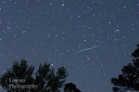 draconid meteor shower 2016 how to see photos