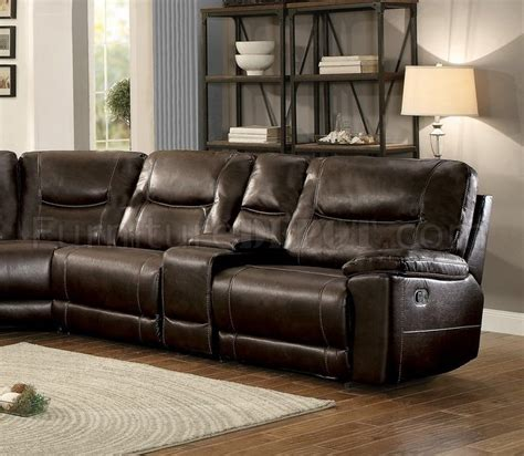 sectional sofas columbus ohio columbus motion sectional sofa 8490 8lrrr by homelegance