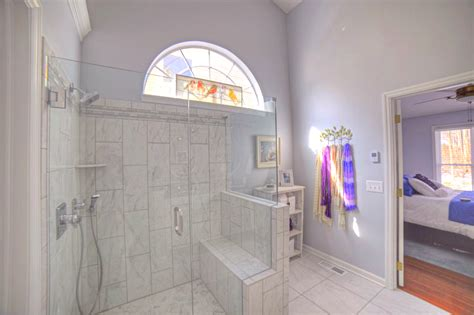 accessible bathroom design basics handicapped  aging  place