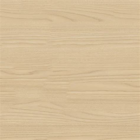light fines ash light wood texture seamless 04331