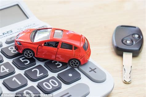 Ten tips for cheaper car insurance   This is Money