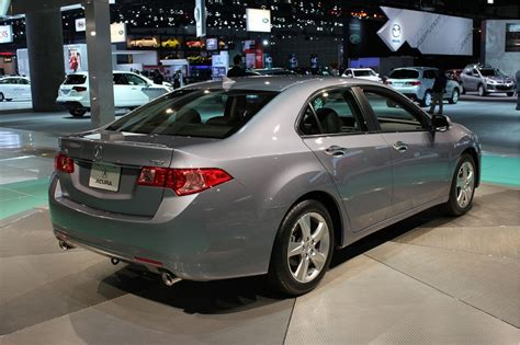best car repair manuals 2011 acura tsx head up display image 2011 acura tsx size 1024 x 682 type gif posted on november 18 2010 1 49 pm the
