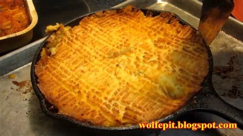 cottage pie recipe gordon ramsay cottage pie how to make cottage pie gordon ramsays