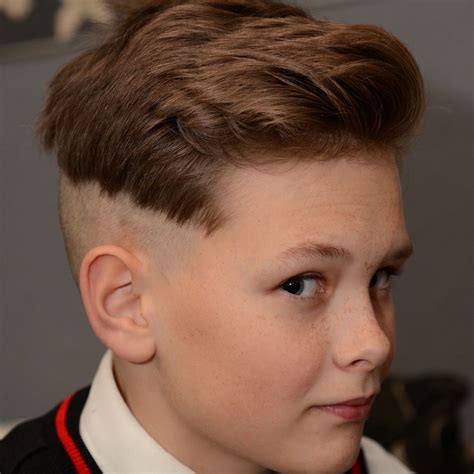 Wedding Hairstyles Essex by Joey Essex Hairstyle Hair Styles