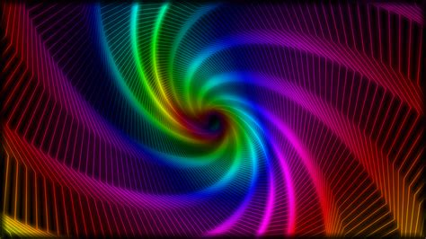 wallpaper windows 10 gif spiral anim 40 by lordsqueak on deviantart
