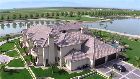 luxury homes for sale in bakersfield ca bakersfield luxury homes for sale 9912 sq ft
