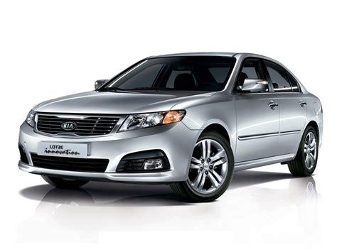 Buy Kia Kia Lotze Picture 3 Reviews News Specs Buy Car