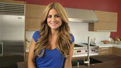 Allison On Kitchen Crashers by 17 Best Images About Alison On Tvs