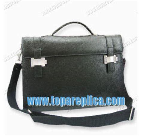 19 7 Bag Selempang Mont Blanc 8071 sell replica mont blanc leather briefcase 0832 handbags