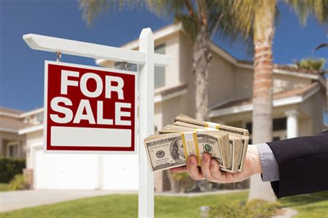 buying a house with cash the importance of your earnest money deposit homes com