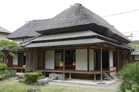 japanese homes japan home style design