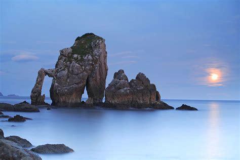 imagenes de bellezas naturales del mundo maravillas de la naturaleza en espa 241 a para desconectar del