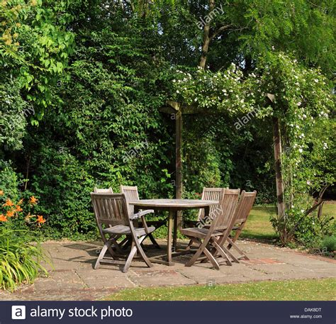terrasse in english terrasse englisch at best office chairs home decorating tips