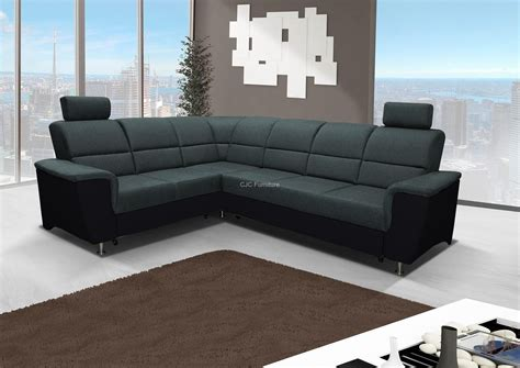 sofas san diego 20 best san diego sleeper sofas sofa ideas