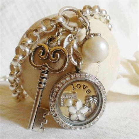 What Is Origami Owl Living Lockets - check out these origami owl treasures rsvp to the