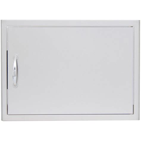 acudor products hd 5070 14 in x 14 in steel hinged duct