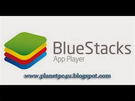 bluestacks not responding mac bluestacks app player offline installer for windows 7 8 xp