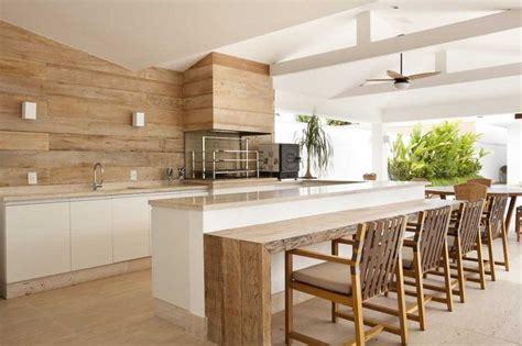 laras de interior modernas fotos revestimento churrasqueiras pesquisa for