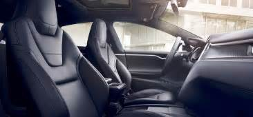 car interior paint cost model s tesla
