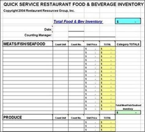 stocktake form template stocktake templates in excel for sprea