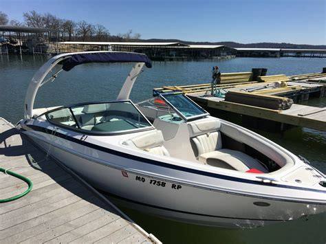 boat trader regal 2300 regal 2300 2013 for sale for 5 000 boats from usa