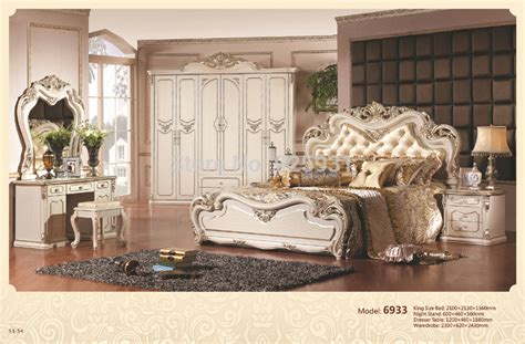 luxury bedroom furniture sets luxury king size bedroom furniture sets