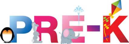 pre k pre k application period dates baton rouge center for