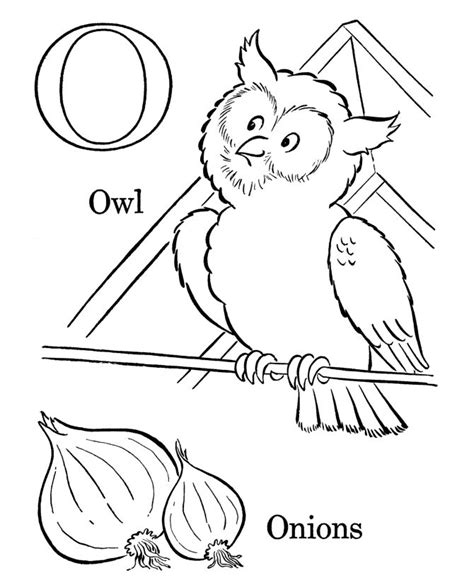 coloring pages abc 123 24 best coloring pages abc 123 images on pinterest