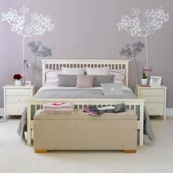 Bedroom Wall Stickers Lona De Anna How To Create A Feature Wall
