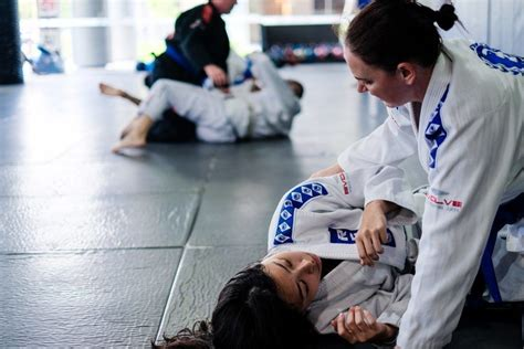 7 Reasons A Is Better Than A Boyfriend by Single Here Are 7 Reasons Why Martial Arts Is