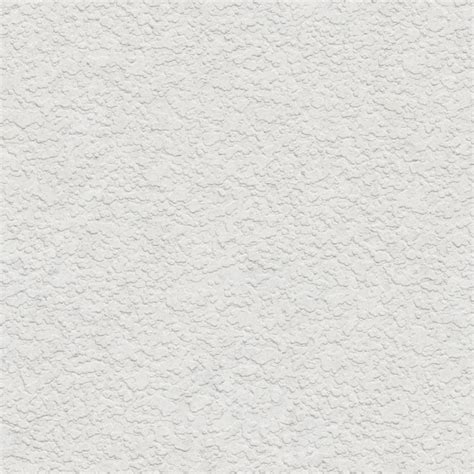 texture of wall paint white paint wall stucco plaster texture seamless papery