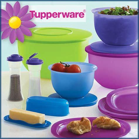 Mini Mini Dr Tupperware by Tupperware Cedar City Home And Garden Fair Cedar City