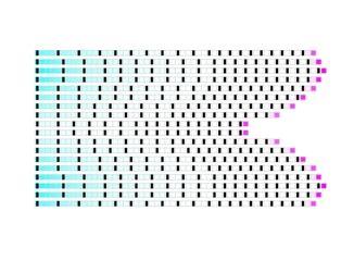 pattern analysis en francais quantitative analysis of morphogenesis dr a g rolland