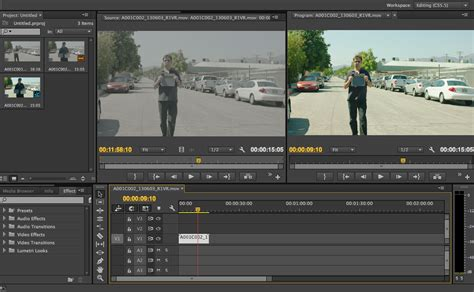 adobe premiere pro luts an updated guide to applying luts to log footage