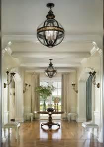 entrance grand wall decor interior designers decorators traditional entryjpg interior designers
