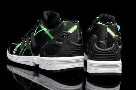 Adidas Flynite Black List cheapest flyknit mens womens adidas originals zx flux weave flyknit black green gold