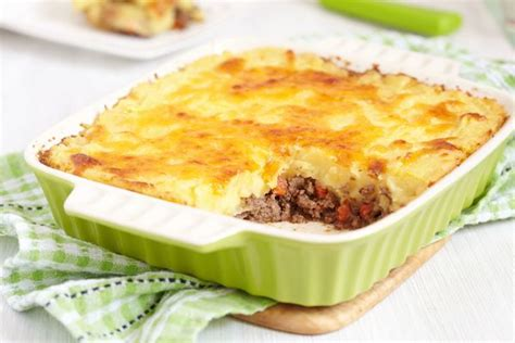 simple cottage pie recipe this classic recipe is a family favorite 12 tomatoes