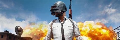 pubg launch options playerunknown s battlegrounds steam launch options what