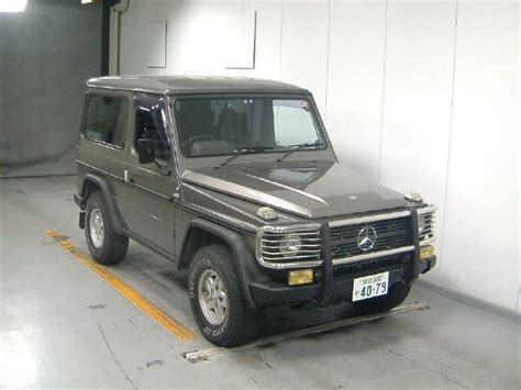 Sale G used mercedes g class for sale south africa
