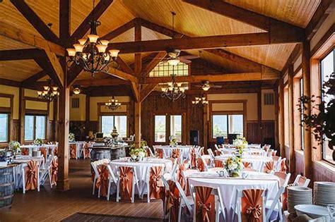 house mountain inn wedding weddings events virginia lodging house mountain inn