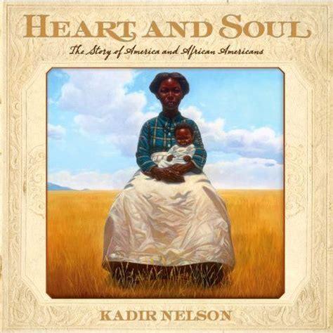 o how a tale of three souls books the classroom bookshelf 2012 coretta king award for