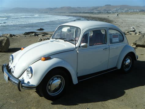 beetle volkswagen 1970 1970 volkswagen beetle pictures to pin on pinterest