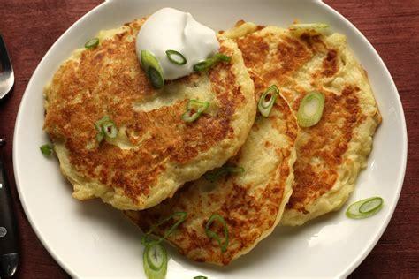 boxty irish potato pancake recipe dishmaps