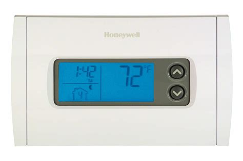 Honeywell 8102 Thermostat Wiring Diagram Honeywell RTH6580WF Wiring Question Wiring Diagram ~ ODICIS